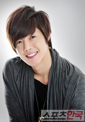 Kim Hyun Joong's Popularity Sweep Through Asia