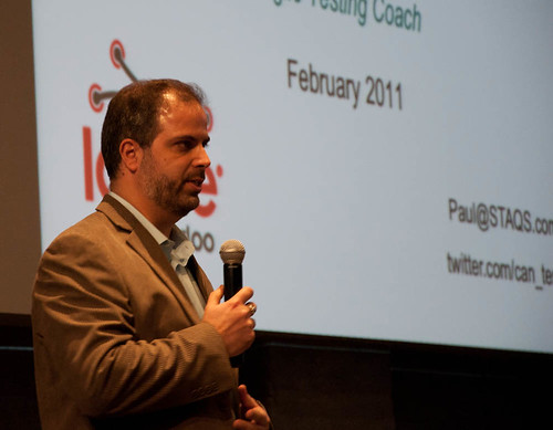 IgniteWaterloo_Feb2011 241