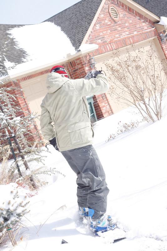 snowboarding-10