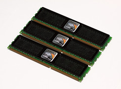 Ram 2 (HeadPhotography) Tags: intel memory ram xmp ddr3 ocz corei7 trichannel