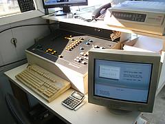Command Alkon 240x180