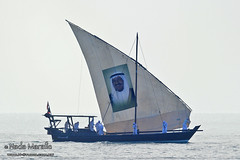 المسيلة (SanforaQ8) Tags: camera old lens island boat photo nikon picture pic shaikh nasser kw q8 2011 alsabah 600mm شراع alahmed d3s sanfora المسيلة nadamarafie nstudiolivecom wwwnstudiocomkw 66383666 qaru