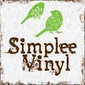 Simplee Vinyl