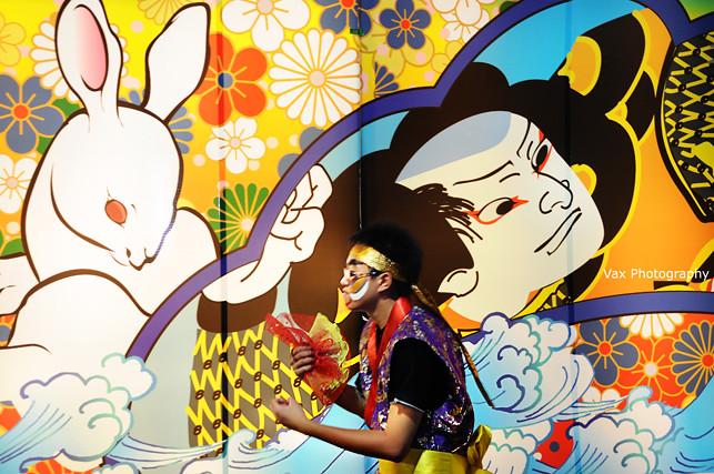 chingay-2011-13