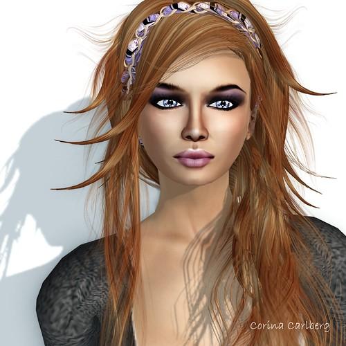 Beautycode TCL
