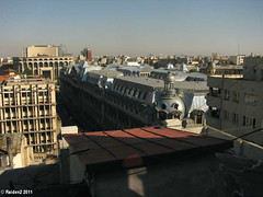 Bucharest Central Rooftops (Raiden2) Tags: new old city roof building rooftop architecture square construction university downtown theatre centre center national romania edgar academy bucharest ville bucuresti piata universitatii universitate rumania citta quinet bukarest roumanie boekarest bucarest universite roemenie roumania oras centru rumanien arhitectura teatru bukresh raiden2 capitala academiei rumunski