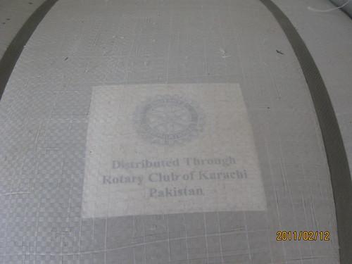 rck-blsnketdistribution-12-1-2011-17