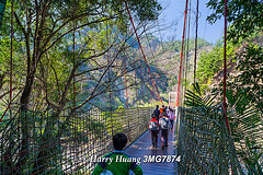 3_MG_7874-Guguan, Central Cross-Island Highway, Taichung, Taiwan ---------- (HarryTaiwan) Tags: taiwan                       harryhuang  hgf78354ms35hinetnet