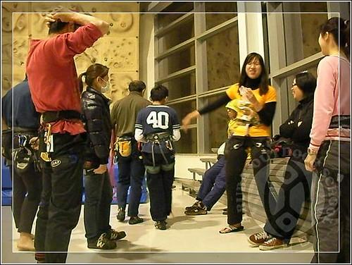 S-第12屆百香QQ杯攀岩賽25