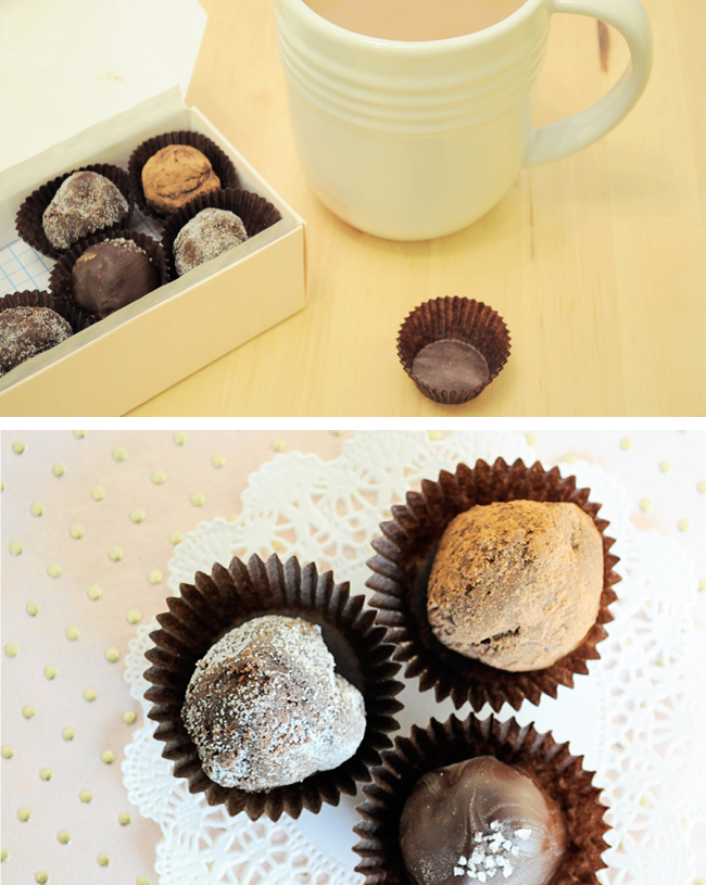 homemadetruffles2
