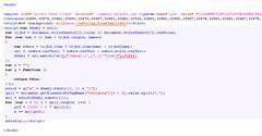 ドライブバイ・ダウンロード攻撃と言えばエクスプロイトキット (Blackhole Exploits Kit)