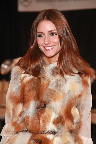 olivia palermo 2011 pictures. olivia palermo 2011 pictures. Lovely Olivia Palermo poses