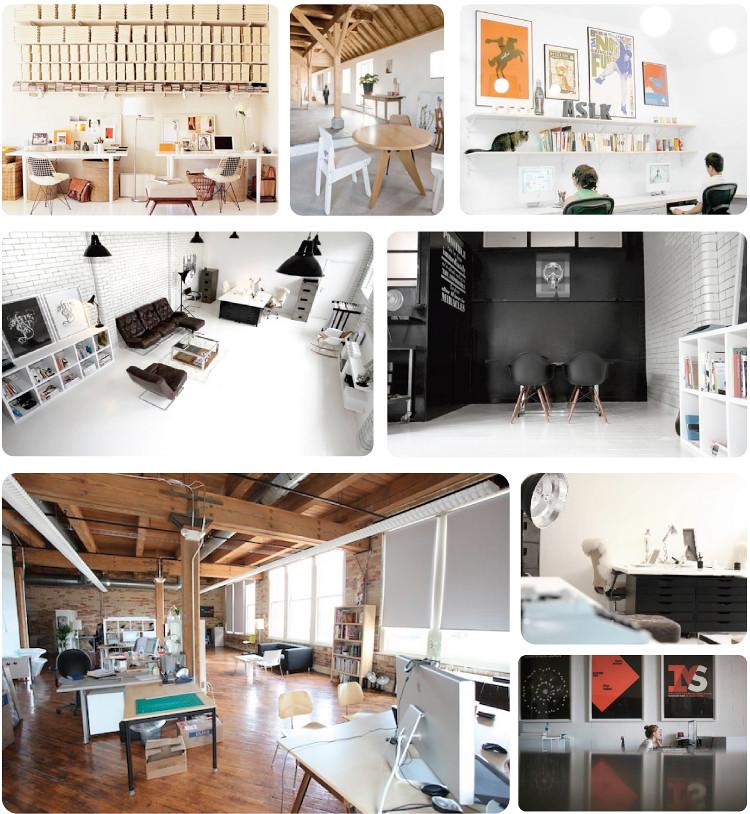 Studios (3)