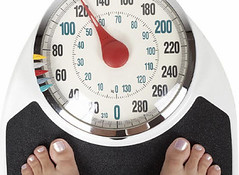Weight Watchers: Controladores del Peso