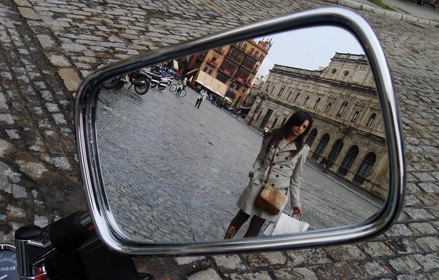 espejo moto 3