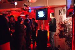 Killzone 3 French Fan Day 10