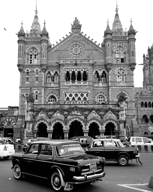 Blog180211-Mumbai-November09-486-BW