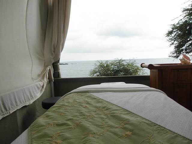 Ocean Hale Massage