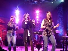 02-14-2011-AmyGrant-33 (UglyScene) Tags: friends 2 michael tour amy grant smith