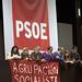 Un dato mide el esfuerzo en Asturias: 6.000 millones de inversión en 7 años del PSOE frente a 3.000 en 8 del PP