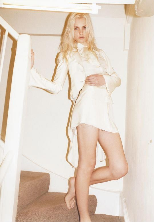 Andrej Pejic0233_Zeit Magazine_Ph Juergen Teller(Fashionisto)