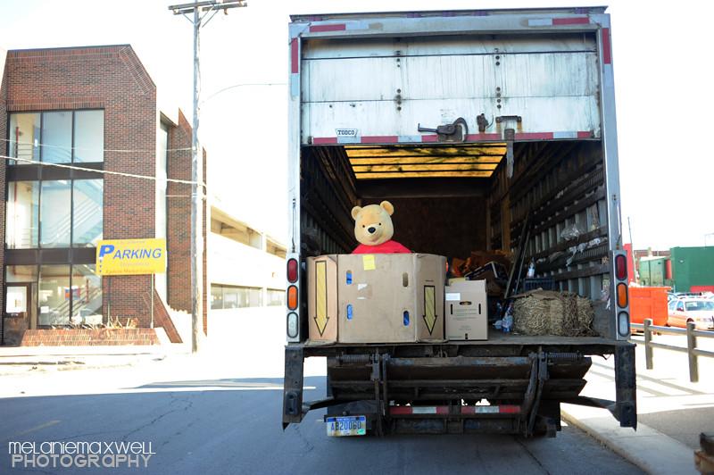 021911 Eastern Market Pooh 01b