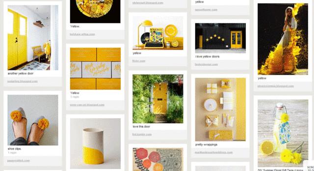 pinterest-WEB