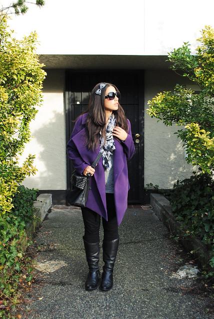 purplecoat1