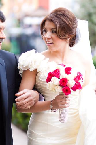 LA Wedding-20