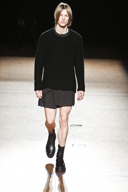 Tim Boot3033_FW11_Paris_Damir Doma(fmag)