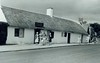 McCreath family at Burns Cottage 1963