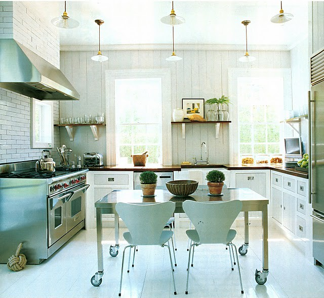 kitchen-envy