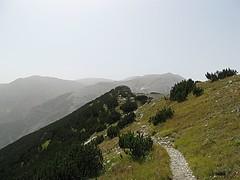 maiella 7 (Aldo433) Tags: monte abruzzo appennino maiella ortona