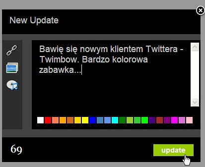 twimbow3