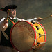 drum image, photo or clip art