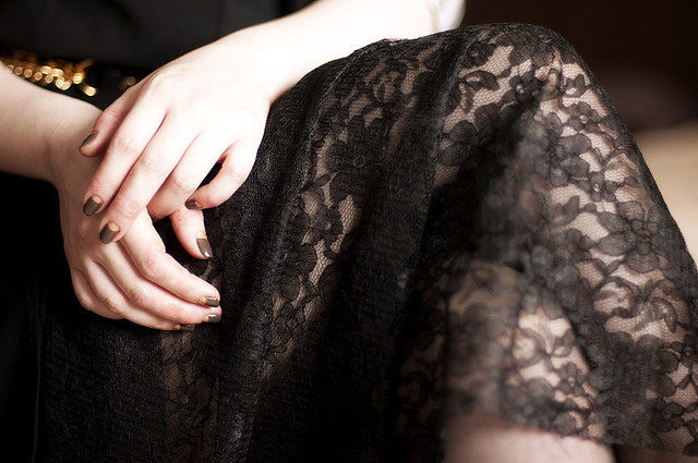 black_lace_2