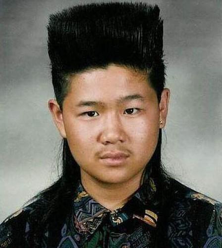 5481906849 a0fc79278f - crazY haircuts... /aha