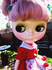 Cindy Lou Blythe! -2