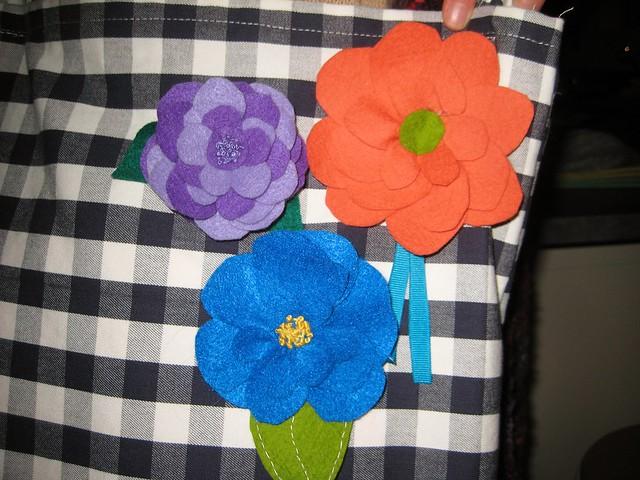 2011-02-15 flowers 005