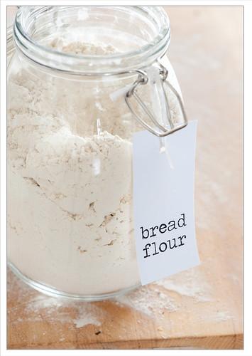 breadflour