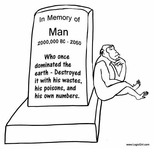 Memorial_of_man