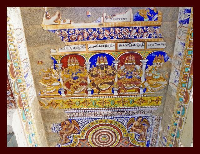 r hd Konerirajapuram79 (7)