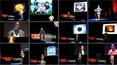 TED演讲集:不用石油的转变世界.中文字幕