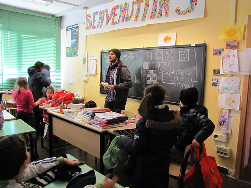 Scuole elementari febbraio 2011 79
