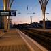 Stazione di Lisbona Oriente_4
