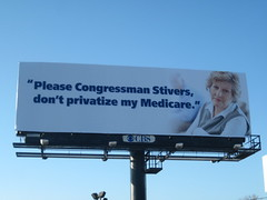 Columbus Billboard 2