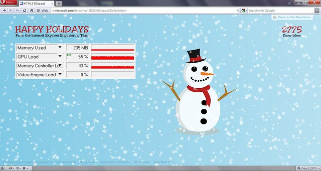 IE9RCBench_020_Opera_HTML5Blizzard