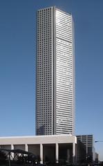 Houston-09