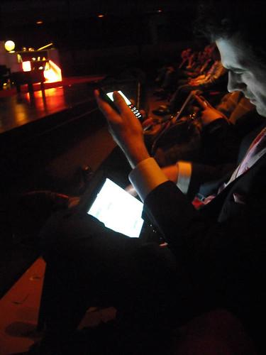 TEDxWaterloo2011 110