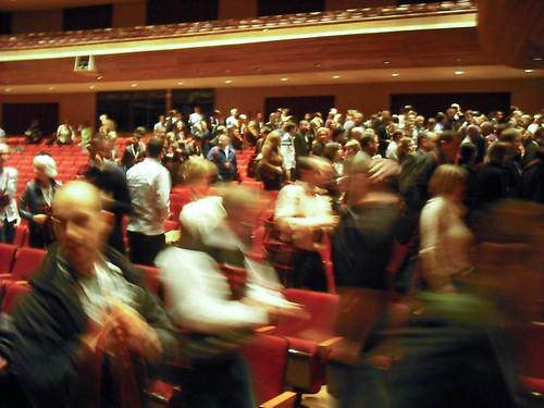 TEDxWaterloo2011 143